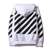sweatshirt exo price comparison buy cheapest sweatshirt exo on