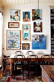 Home Decor Sheffield by Make Way For Eclectic Home Décor Wall Galleries Vintage