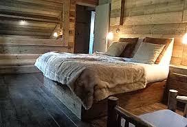 chambre d hote de charme gerardmer chambre d hôtes spa vue lac et pistes ski à gérardmer vosges