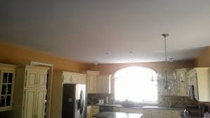 Painting Over Popcorn Ceiling by Popcorn Ceiling Removal Restores Your Home U0027s Beauty Fast