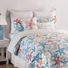 Nautical Twin Comforter Beach U0026 Nautical Bedding Sets