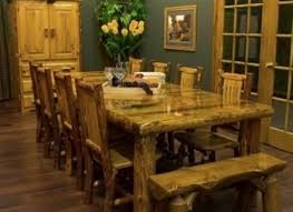 country dining room ideas mesmerizing rustic country dining room ideas 65 for design