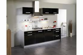 cuisine equipee pas cher cuisine complete pas cher conforama avec modele de cuisine cuisine
