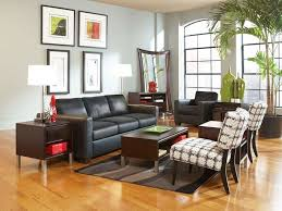 519 best living spaces images on pinterest living spaces corner