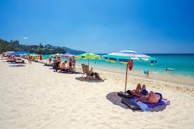 surin beach phuket thailand kata rocks resort phuket thailand