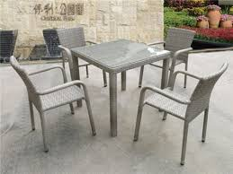 dining seating china outdoor furniture set outdoor furniture