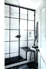 Grey And White Bathroom Ideas Grey And White Bathroom Ideas Modern Grey And White Bathroom