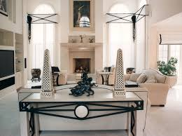 Living Room Corner Decor by Interior Living Room Fireplace Inspirations Living Room