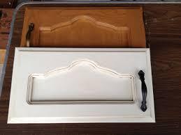 plywood raised door secret best paint finish for kitchen cabinets