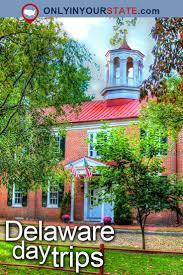 Delaware wildlife tours images Best 25 delaware attractions ideas delaware jpg
