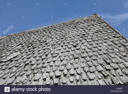 how to shingle a gambrel roof popular roof 2017