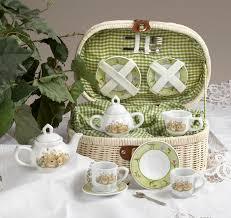 little tea table set how to choose the perfect kids tea set chocolate cake moments