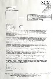 Is A Letter Of Wishes Legally Binding by Halifax Lloyds Tsb And Natwest U0027s Fake Letters As Bad As Wonga U0027s U0027
