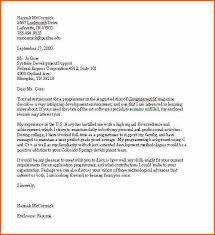 12 job letter apply simple budget template letter