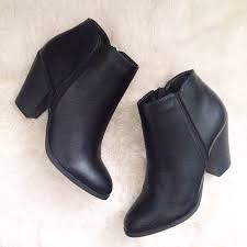 ugg boots sale marshalls black ankle boot shoes shoes and more shoes
