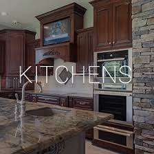 Interior Design Home Remodeling Modern Home Renovation Remodeling Contractor In Kingwood Texas