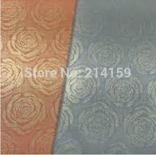 wholesale gift wrap paper wholesale wrapping paper gift wrapping paper rolls wholesale uk
