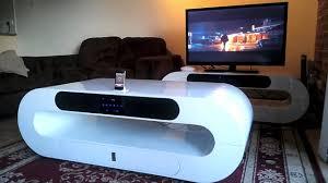 smart coffee table cute ottoman coffee table on diy coffee table