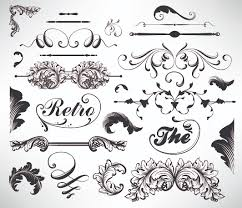 vector free free clip free clip on clipart
