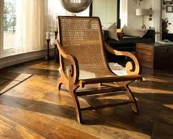 Rocking Chair Philippines Colonial Lazy Chair Furniture Pinterest Colonial Teak And