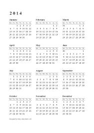 printable calendar queensland 2016 2017 australian calendar printable blank calendar 2018