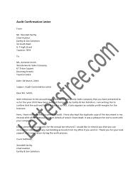cover letter auditor gallery of company introduction letter for bank account opening