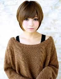 faca hair cut 40 25 asian hairstyles for round faces hairstyles haircuts 2016
