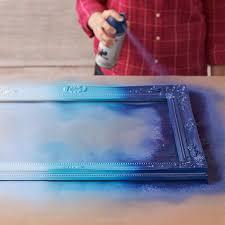 25 unique spray paint frames ideas on pinterest painting frames