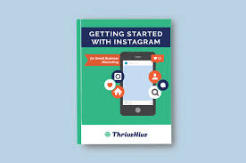 Email For Small Business by Marketing Resources Thrivehive