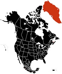 United States Vector Map by File H1n1 North America Map Svg Wikimedia Commons