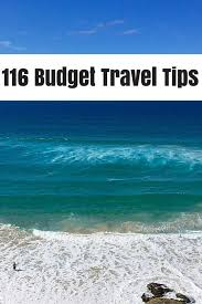 how to travel the world cheap images 468 best budget travel tips images world europe jpg
