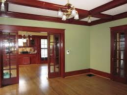 style home design craftsman style homes interior photos home design house paint colors