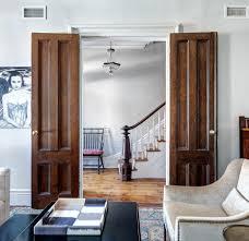 brownstone interior brooklyn brownstone by mcgrath ii shines with subtle color