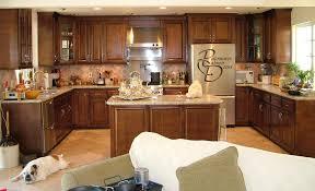 palomares cabinet doors fine kitchen cabinet doors