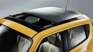 nissan juke roof bars 2015 nissan juke roof hd wallpaper 70