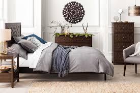 ideas target bedroom sets with regard astonishing target