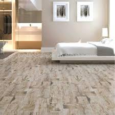 floor and decor wood tile tonia wood look wooden finish tiles 450x900 imitation wood flooring