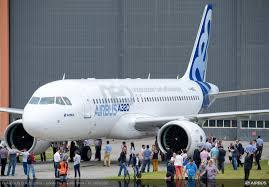 press kits u0026 biographies airbus commercial aircraft