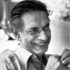 satyajit ray wrote script for documentary on ravi shankar latest