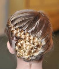 hairstyles for gymnastics meets hairstyles for gymnastics meets bing images gymnastics do