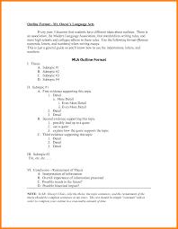 Resume Best Format Download Kellogg Resume Format Download Resume Format Write The Best
