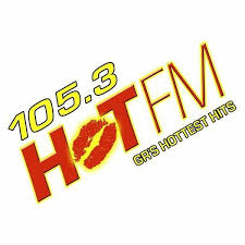 105 3 the fan listen live 105 3 fm home facebook