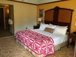 Aulani 1 Bedroom Villa Floor Plan by Aulani Hawaii U2013 November 2014 Traveling With The Tudors