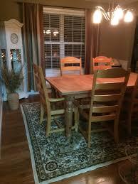 Broyhill Living Room Set Home Design Amazing Broyhill Fontana Dining Table Sofa Chairs