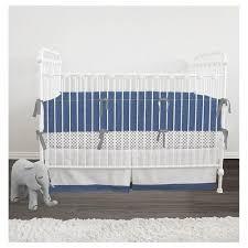 Custom Crib Bedding For Boys Linen Crib Bedding And Boutique