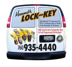 lexus rx300 honest john mammoth lock u0026 key 27 reviews keys u0026 locksmiths mammoth
