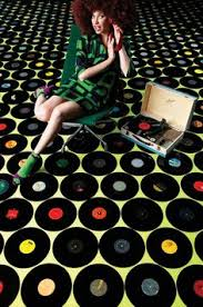 don t let your vinyl record collection just sit in dusty boxes