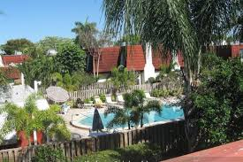 Backyard Pool Superstore Coupon by Townhouse By The Pool Near Gulf And River Beaches Townhouses
