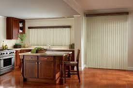 Modern Window Blinds And Shades Kitchen Dazzling Kitchen Vertical Blinds Modern Window Kitchen