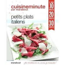 le grand livre marabout de la cuisine facile cuisine du monde marabout livre cuisine monde petits plats
